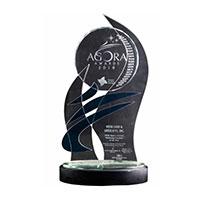 Vista Land Awards 4