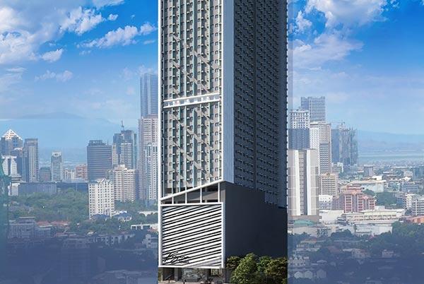 Kizuna Heights Condo by Vista Residences